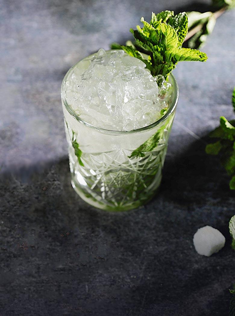 barman-home-drinka