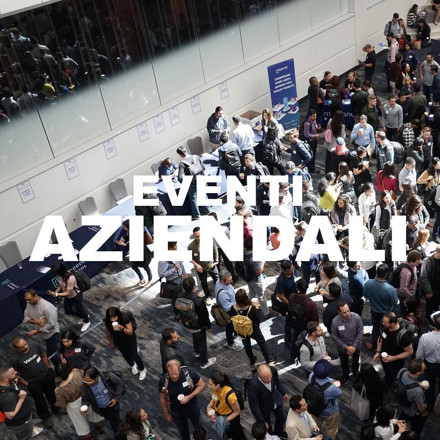 1-eventi-aziendali-meeting-aziendali-presentazioni-allestimenti-organizzatore-organizza-il-tuo-evento-aziendale-a-velletri-roma-provincia-castelli-romani-aprili-provincia-latina