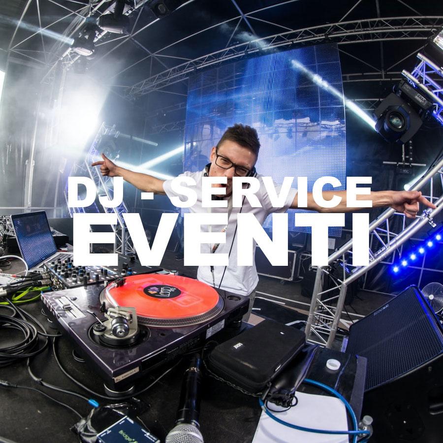 1-feste-compleanno-eventi-meeting-organizzazione-eventi-dj-service-roma-velletri-provincia-latina