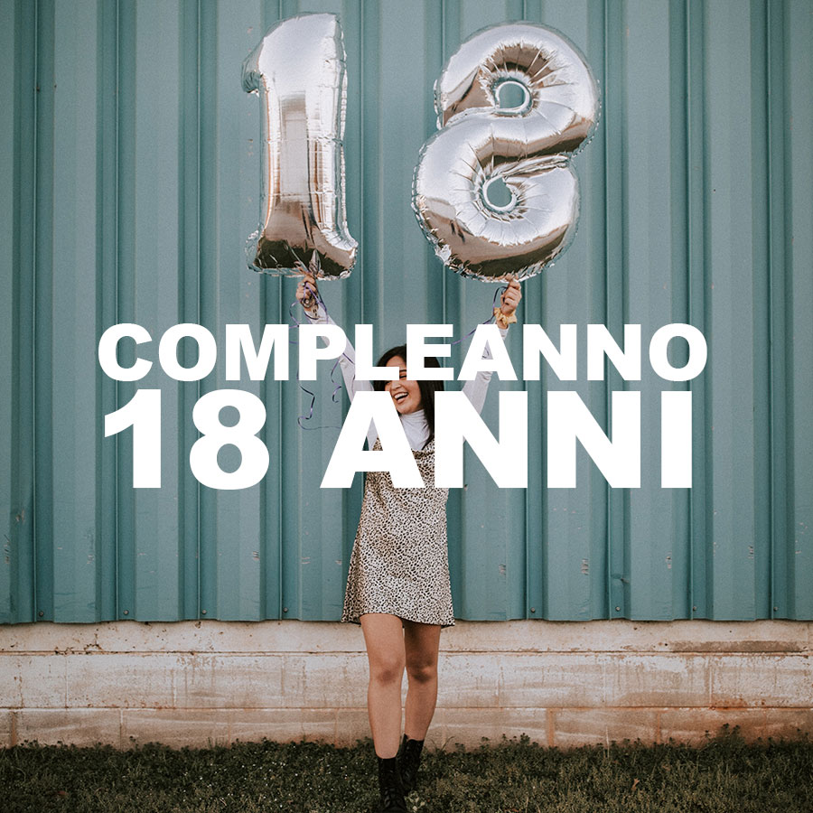 1-feste-di-compleanno-diciottanni-18-velletri-roma-provincia-castelli-romani