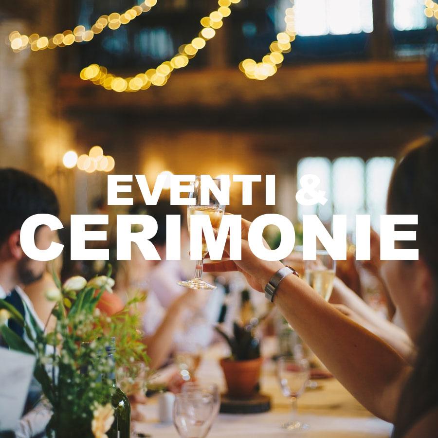1-organizzazione-eventi-cerimonie-meeting-aziendali-compleanni-diciottesimi-a-velletri-roma-provincia-castelli-romani-cisterna-di-latina-provincia