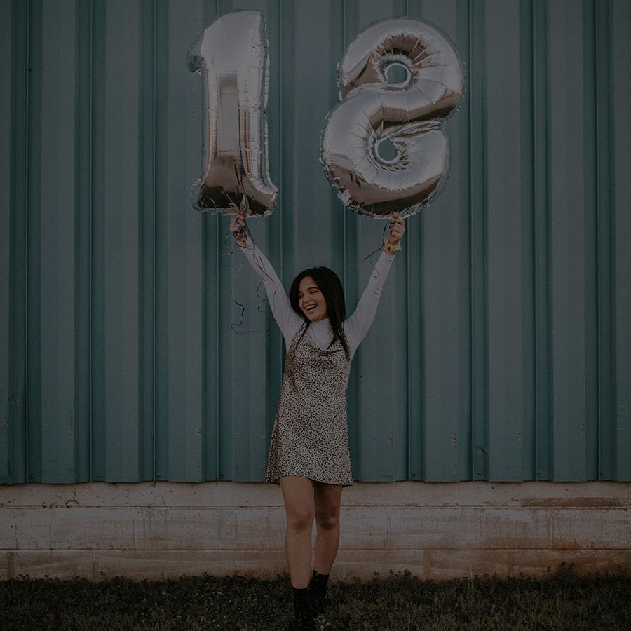 2-feste-di-compleanno-diciottanni-18-velletri-roma-provincia-castelli-romani