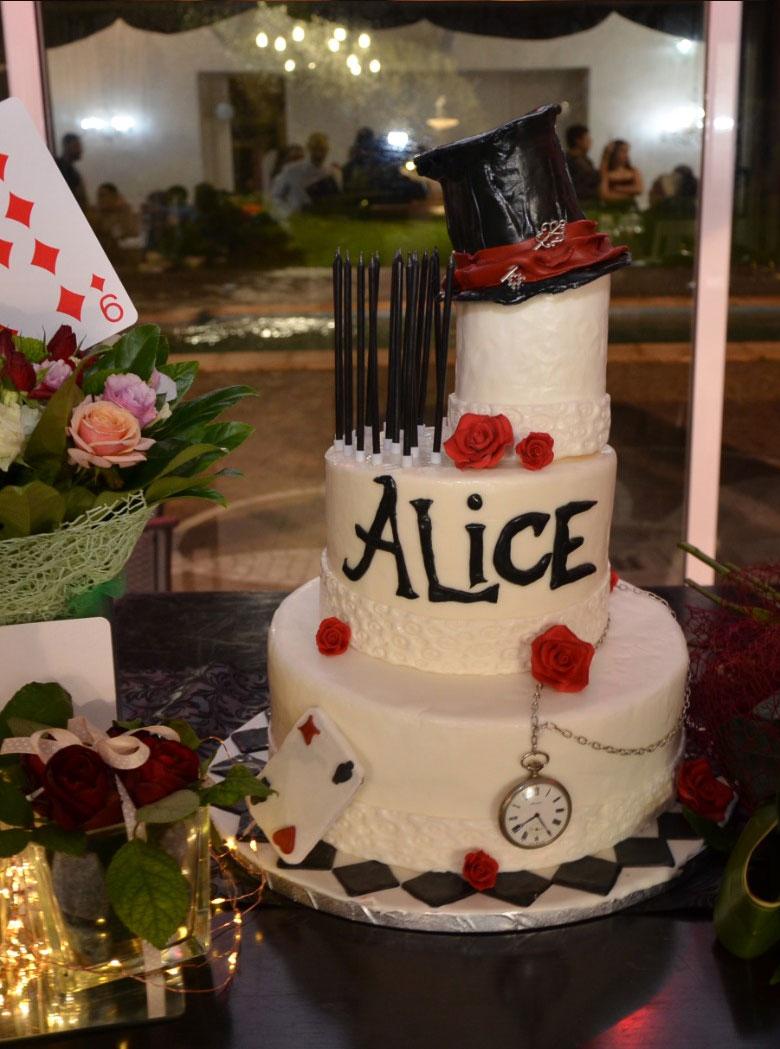 allestimento-per-eventi-cerimonie-matrimoni-feste-di-compleanno-velletri-roma-provincia-latina