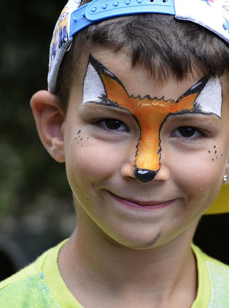 animazione-bambini-trucco-bambini-feste-compleanno-bambini-velletri-roma-provincia-organizzazione-eventi-latina