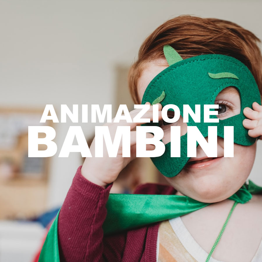 animazione-per-bambini-organizzazione-feste-private-per-bambini-con-animazione-velletri-roma-castelli-romani-provincia